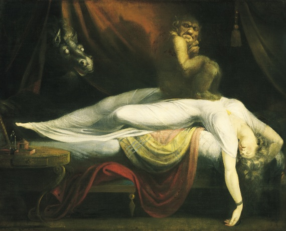 2013-03-22-John_Henry_Fuseli__The_Nightmare2.jpg