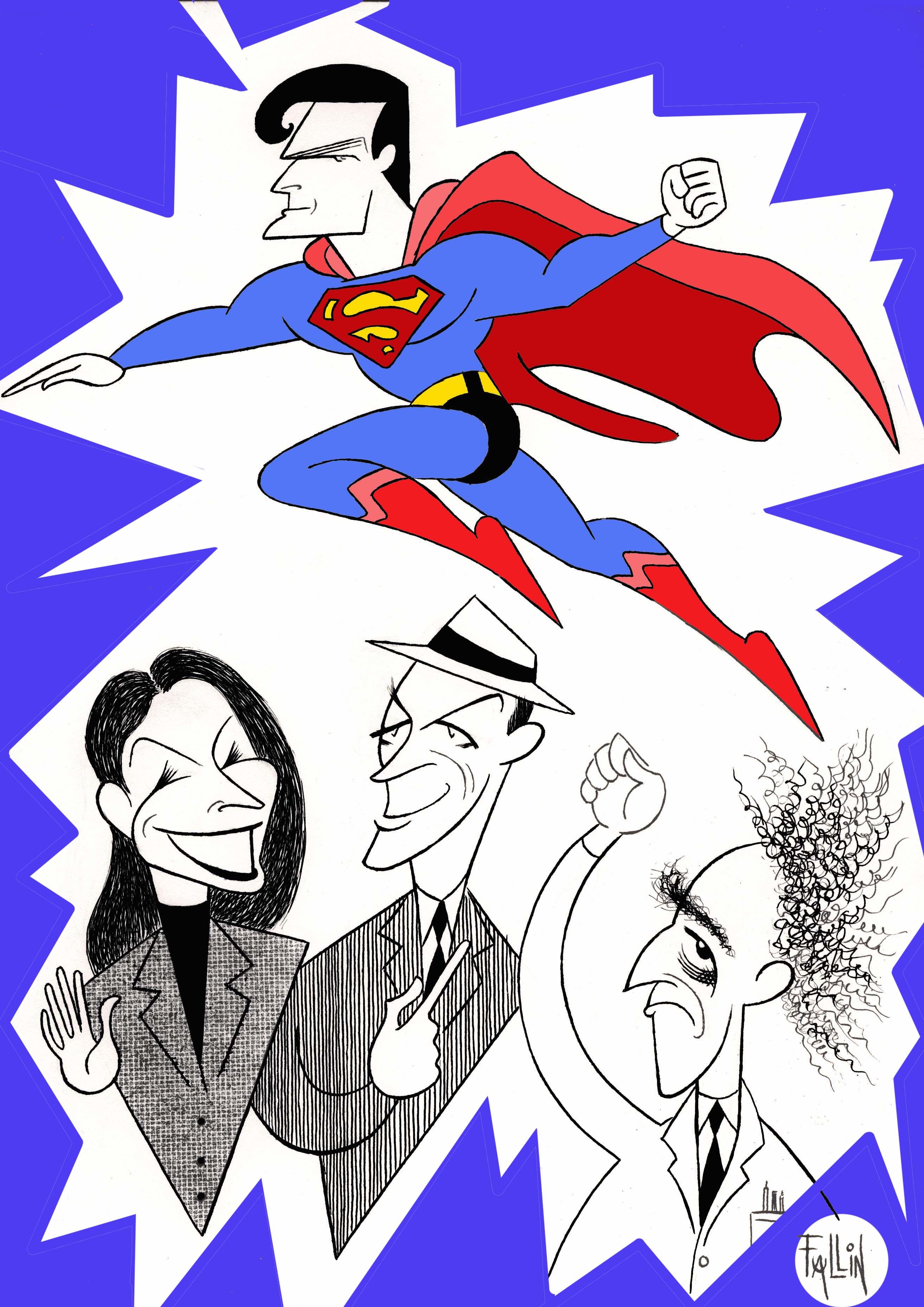 2013-03-22-SUPERMANcolorBLUE.jpg