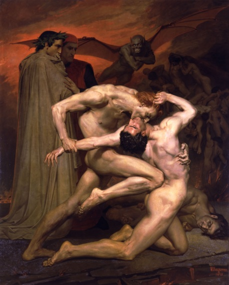 2013-03-22-WilliamAdolphe_Bouguereau_18251905__Dante_And_Virgil_In_Hell_18502.jpg