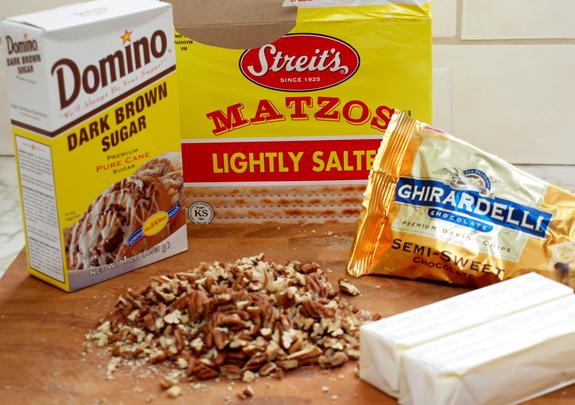 2013-03-22-ingredients.jpg
