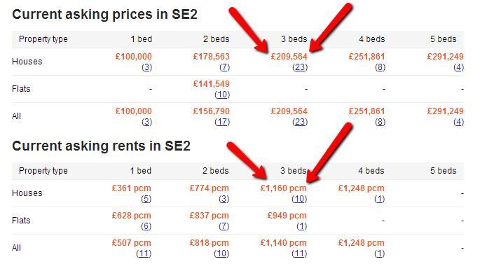 2013-03-22-prices.jpg