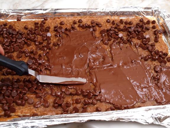 2013-03-22-spreadingchocolate.jpg