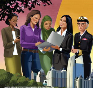 2013-03-22-womenincomputing.png