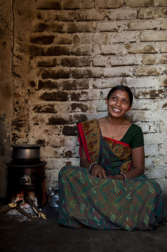 2013-03-23-Cookstoves_11.jpg