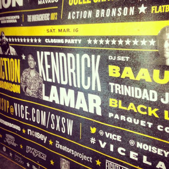 2013-03-23-Kendrick.jpg