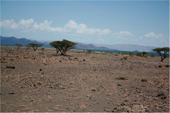 2013-03-23-KenyaDesert.jpg