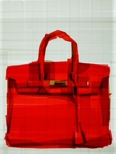 2013-03-24-BirkinBag_12WebSmall.jpg