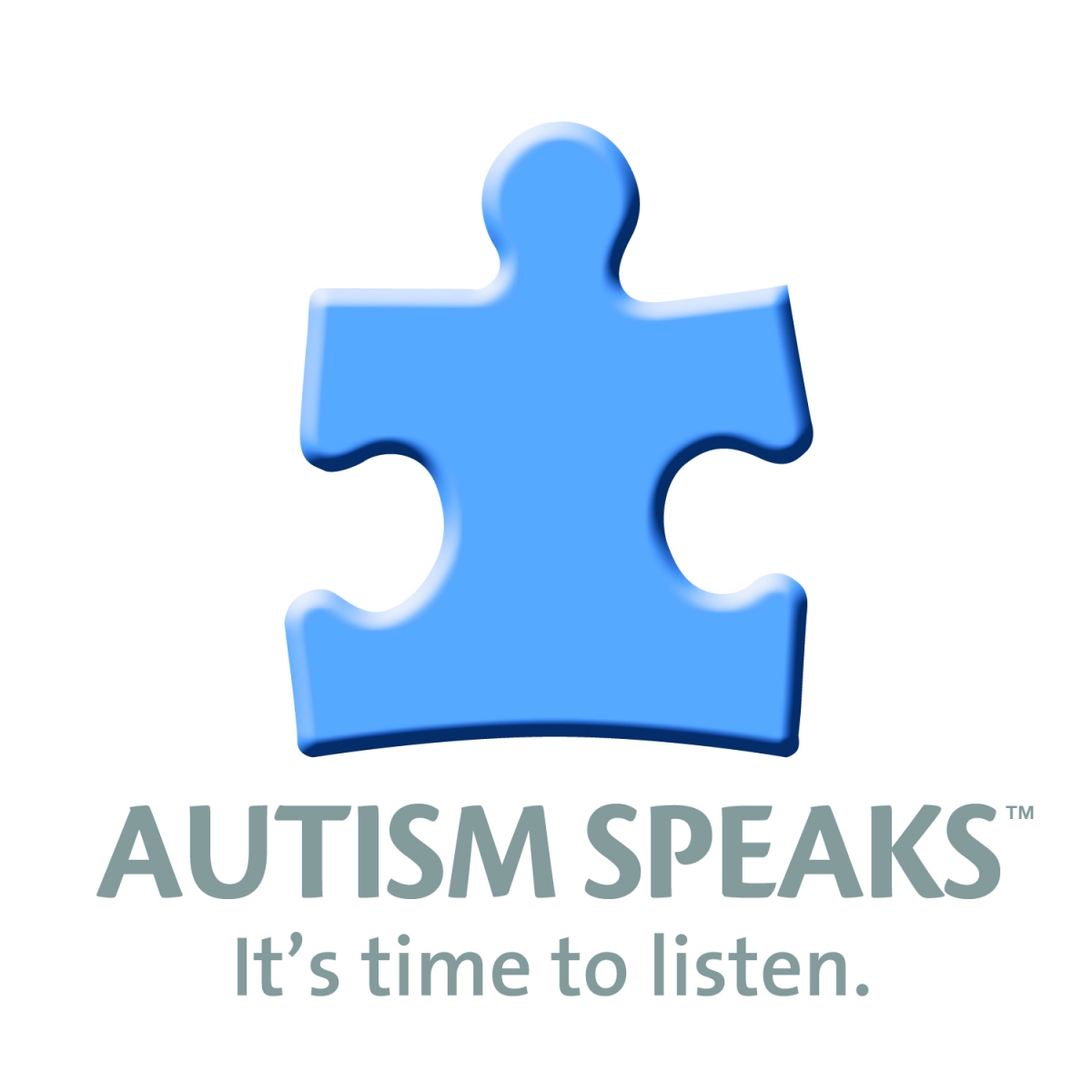 2013-03-24-autism_speaks_blue_beveled__tag_copy.jpg