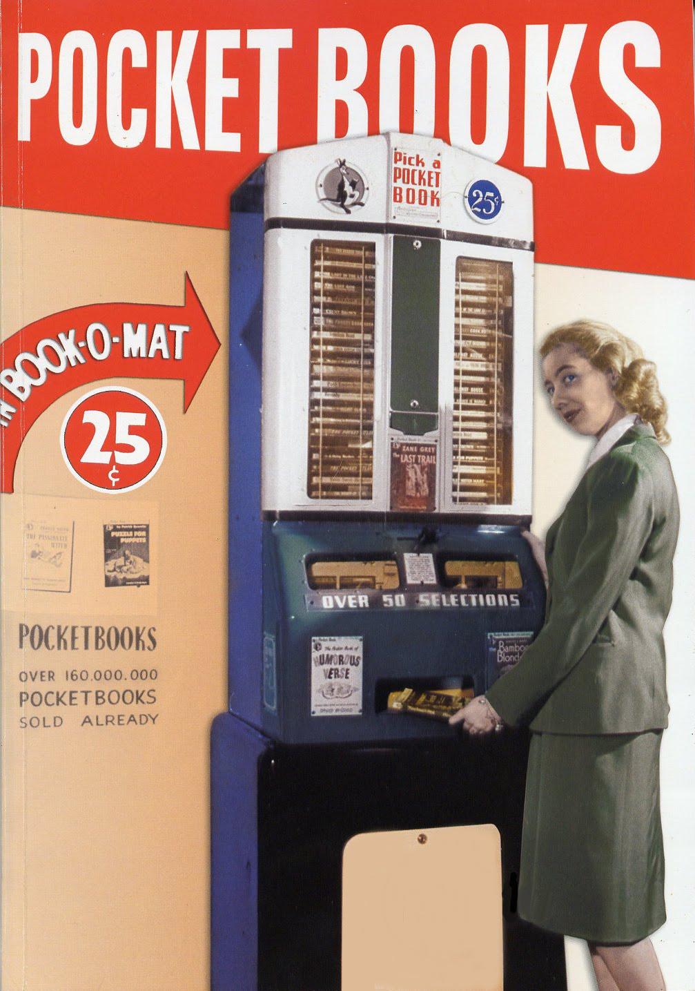 2013-03-24-bookomatvendingmachine1949viaandthe.jpg