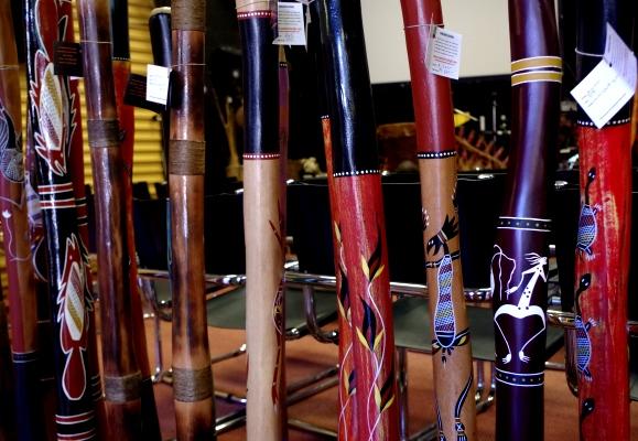 2013-03-24-didgeridoos.JPG
