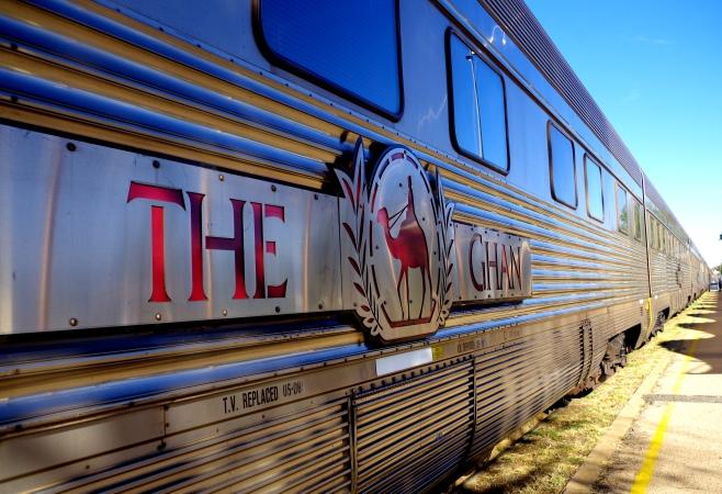 2013-03-24-silvertrain.JPG