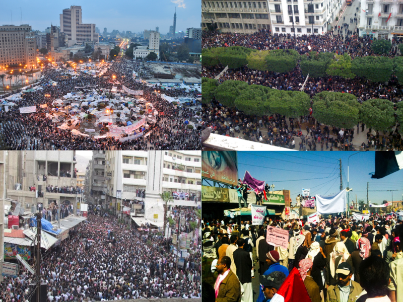 2013-03-25-800pxInfobox_collage_for_MENA_protests.png