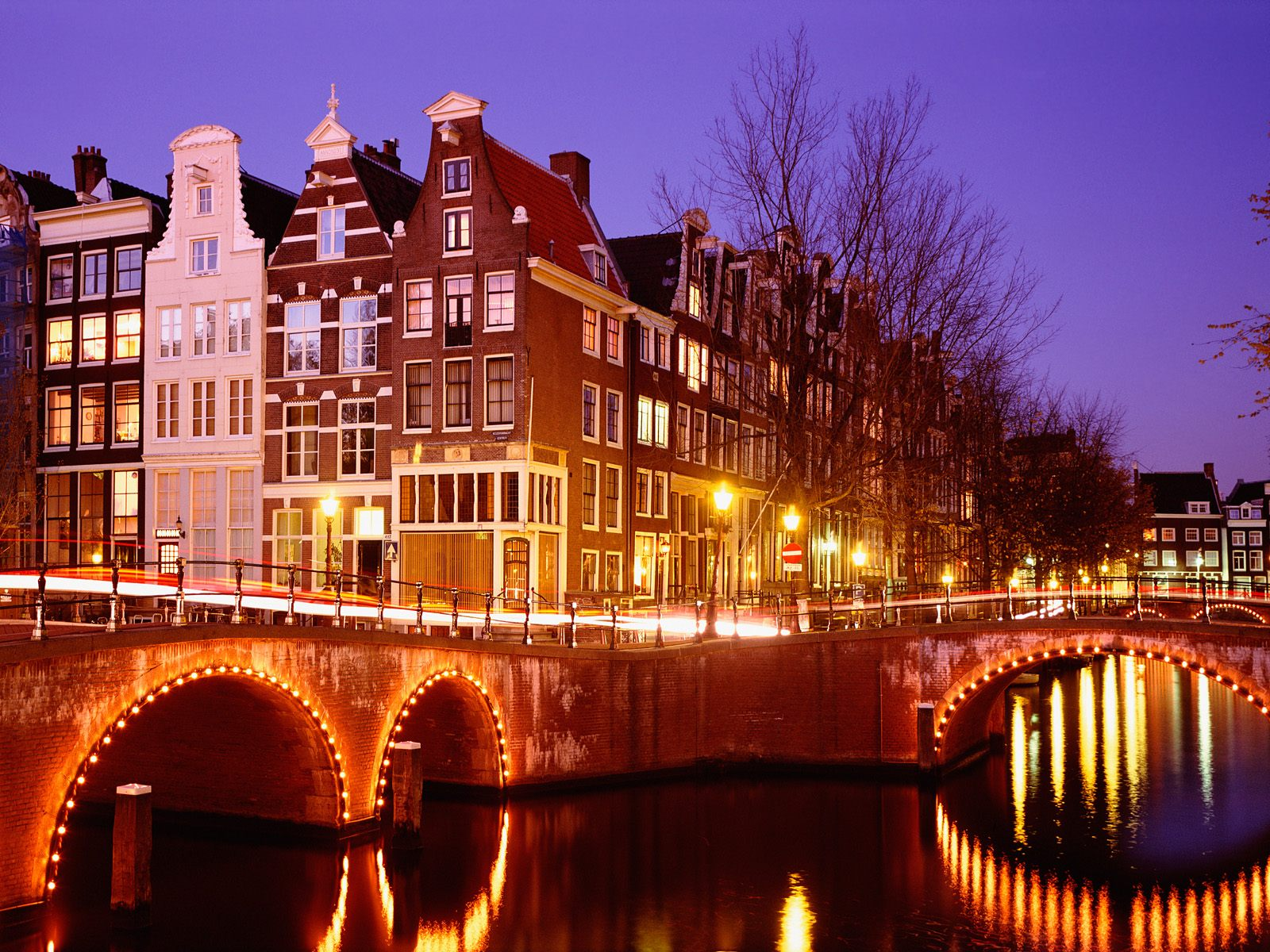 2013-03-25-Amsterdam_Netherlands1.jpg