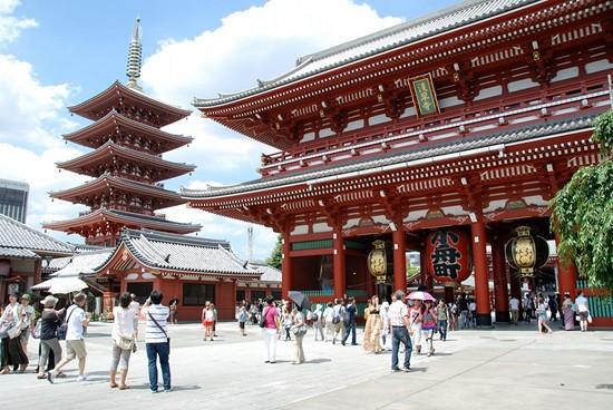 2013-03-25-Asakusa.JPG