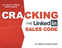 2013-03-25-CrackingLinkedInSalesCodeEbook_cover.jpg