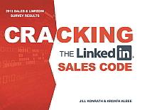 2013-03-25-CrackingLinkedInSalesCodeEbook_cover.jpg