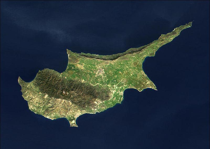 2013-03-25-Cyprus.jpg