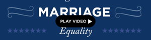 2013-03-25-HowAFERFightsforMarriageEquality.png