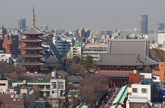 2013-03-25-HuffAsakusa2.JPG