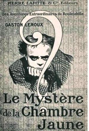 2013-03-25-Le_Mystre_de_la_chambre_jaune_couverture2.jpg