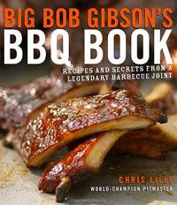 2013-03-25-big_bob_gibsons_book_chris_lilly.jpg