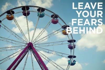 2013-03-25-fears.jpg