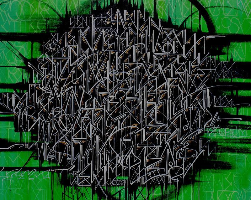 2013-03-26-Green_web_.18204a9.jpg