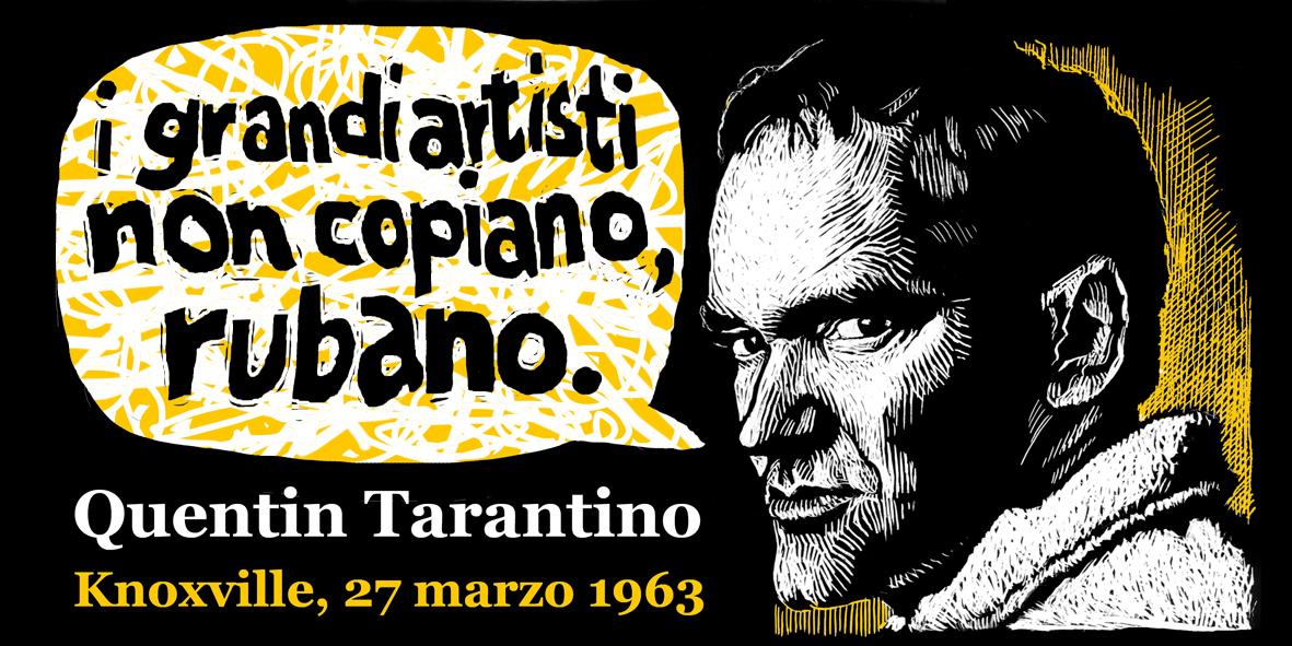 2013-03-26-Tarantino.jpg