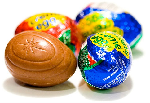 2013-03-26-cadburycreameggsinwrappers.jpg