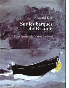2013-03-27-20130320barques_braque_maule_huffpost.jpg