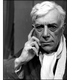 2013-03-27-20130320georges_braque_huffpost.jpg