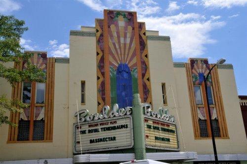 2013-03-27-BoulderTheater.jpg