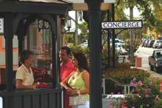 2013-03-27-Concierge_on_3rd_Street_South_SLvYM9kWG5eo7DJSxB8pbn_cmyk_l.jpg