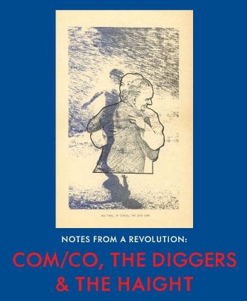2013-03-27-Diggers.jpeg
