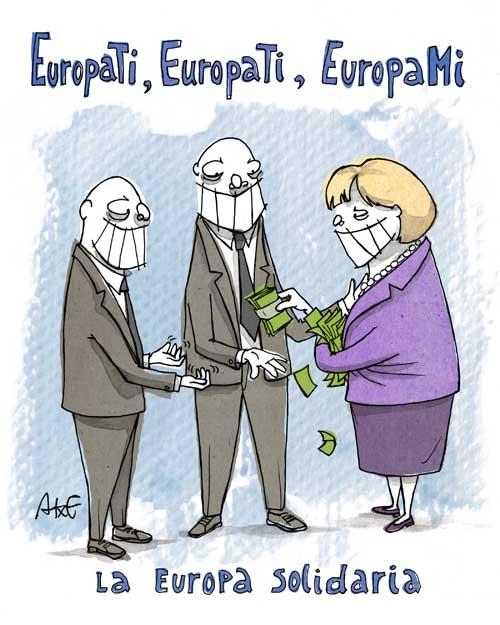 2013-03-27-Europatieuropamicopia.jpg