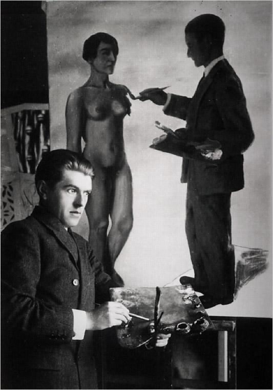 2013-03-27-Magritte.jpg