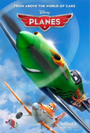 2013-03-27-Planes2.jpg