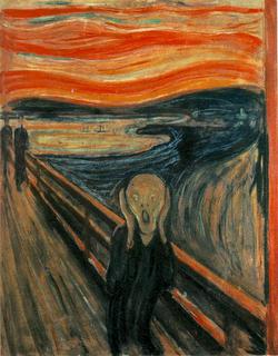 2013-03-27-TheScream.EdvardMunch.png
