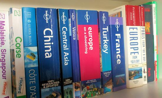 2013-03-27-guidebooks.jpg