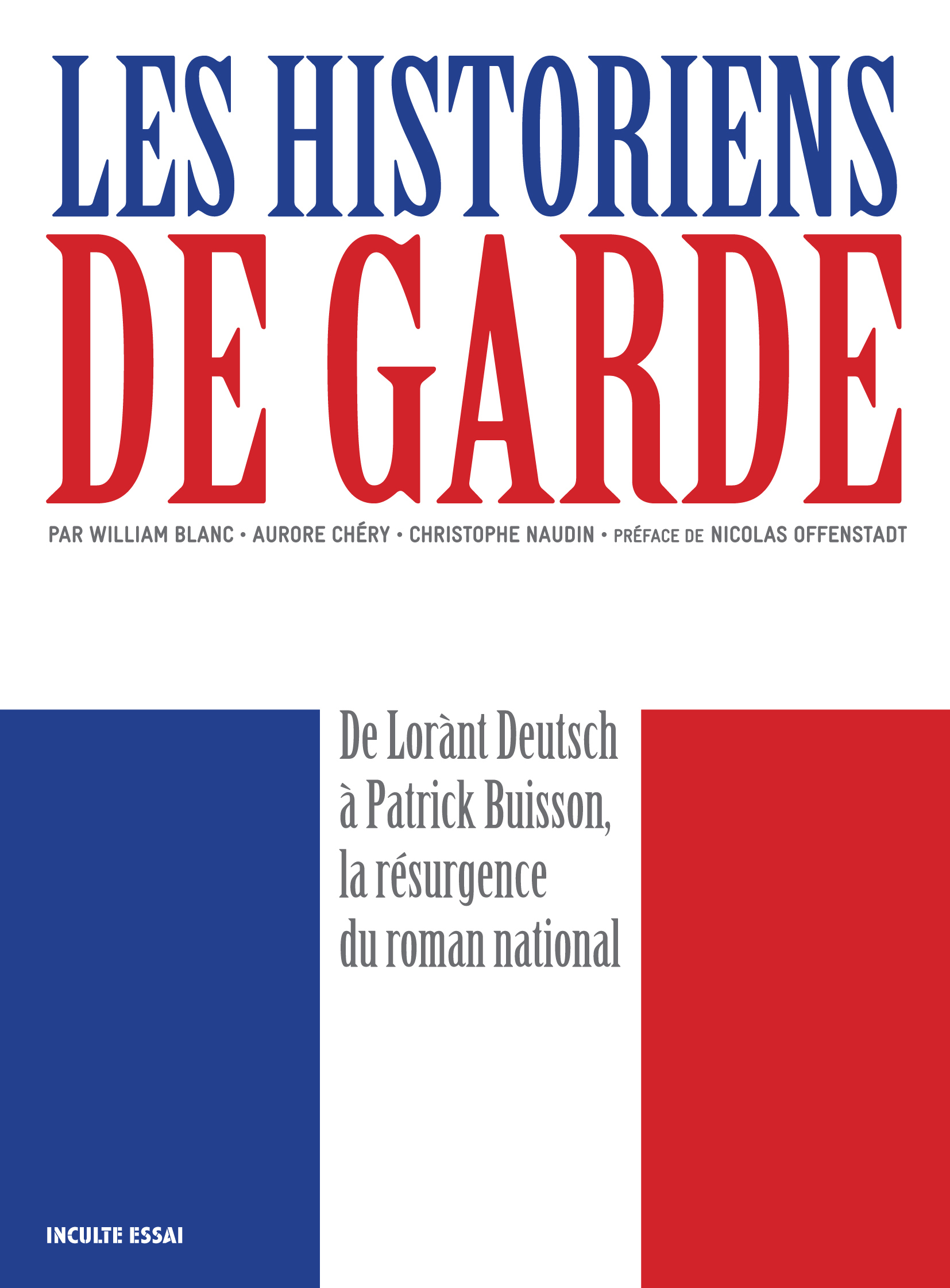 2013-03-27-les_historiens_de_garde_4.jpg