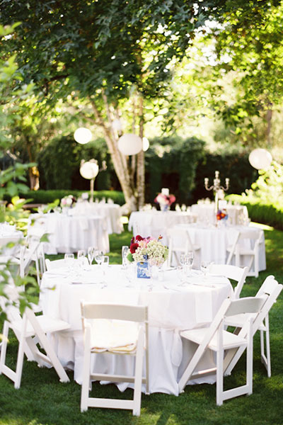 wedding ideas april how to plan a 5 000 wedding or yes it is possible 27808