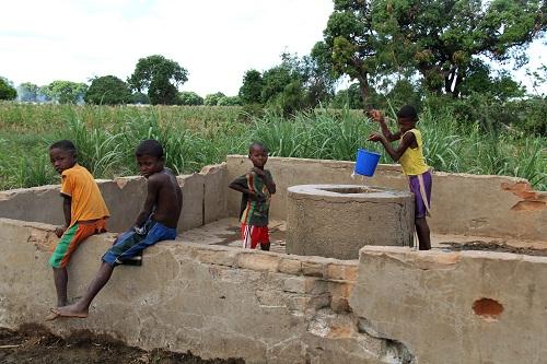 2013-03-27-quartierdeladigue_progFS_Tulearrural_Madagascar_13031330.JPG