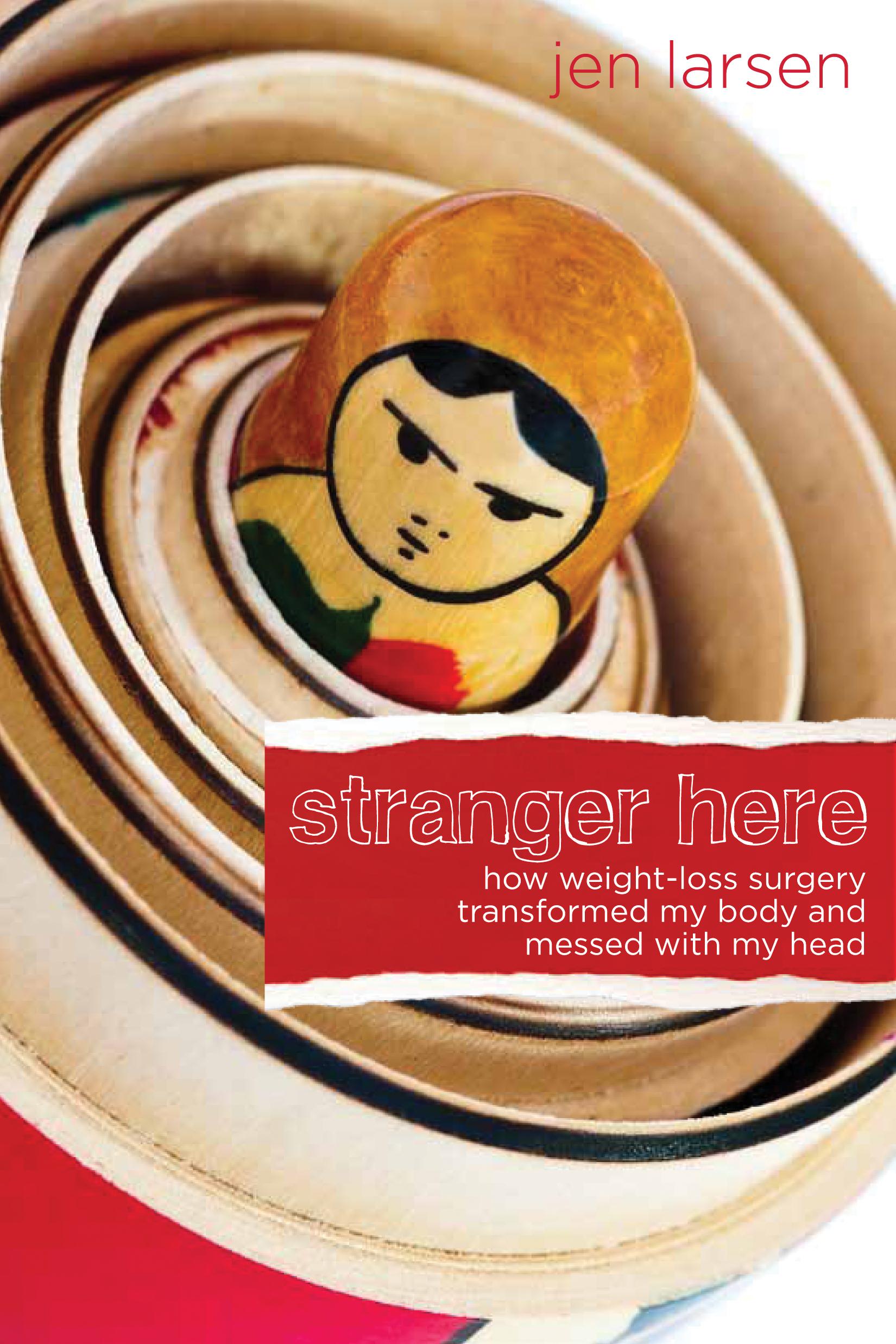 2013-03-27-strangerhereprint.jpg