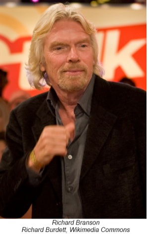 2013-03-28-ETalk2008Sir_Richard_Branson2.jpg