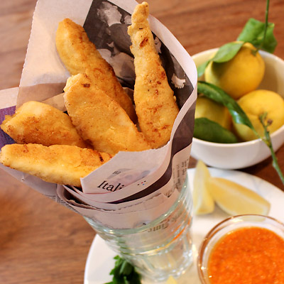 2013-03-28-FishSticks.jpg
