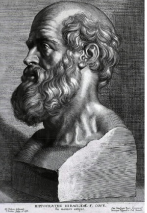 2013-03-28-Hippocrates_rubens2.jpg
