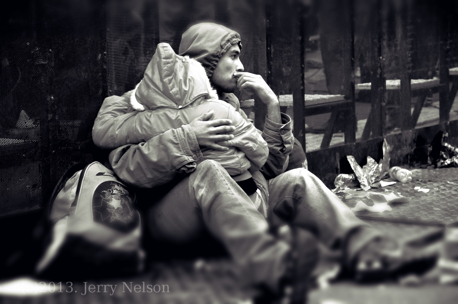 2013-03-28-HomelessB_W_mod.jpg