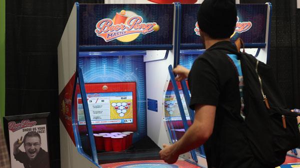 2013-03-28-beerpongmasterarcademachine.jpg
