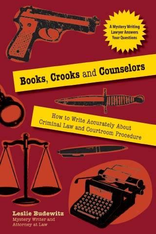 2013-03-28-bookscrooksandcounselors.jpg