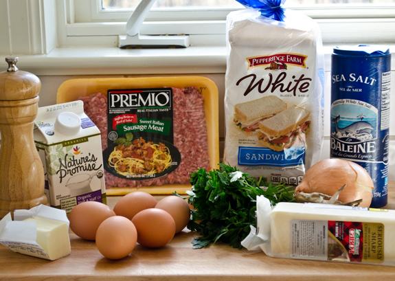 2013-03-28-ingredients.jpg